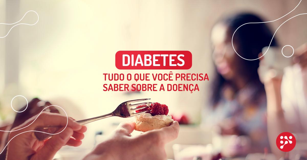 Diabetes-tudo-o-que-você-precisa-saber-sobre-a-doença---texto