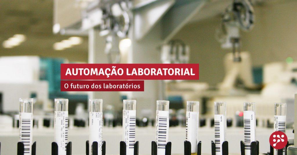 automação-laboratorial